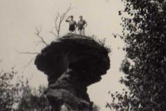 strohhut-lembach