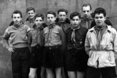 1953-Pfadigruppe2