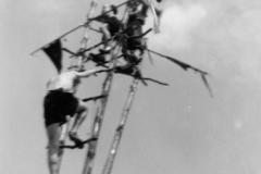 1959-Kohlenbach2