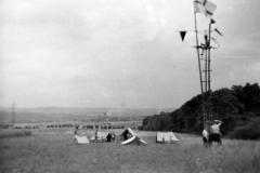 1959-Kohlenbach3