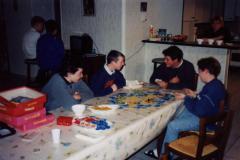 img206