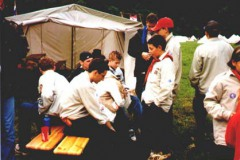 01-Bezirkspfingstlager