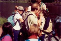 02-Bezirkswoelflingstag