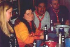 02-05-17-Bolivianer3
