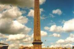 02-05-1819-Bolivianer-Paris