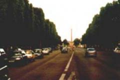 02-05-1819-Bolivianer-Paris2