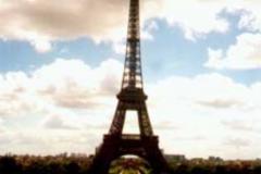 02-05-1819-Bolivianer-Paris3