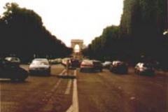 02-05-1819-Bolivianer-Paris4