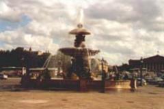 02-05-1819-Bolivianer-Paris5