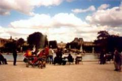 02-05-1819-Bolivianer-Paris6