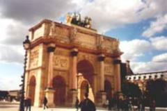 02-05-1819-Bolivianer-Paris7