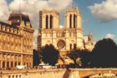 02-05-1819-Bolivianer-Paris8