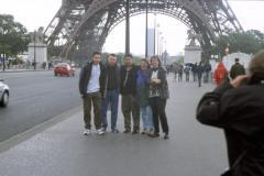 02-05-1819_Paris-5