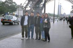 02-05-1819_Paris-6
