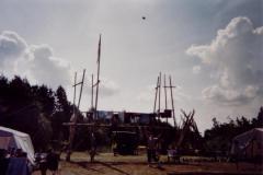 03daenemark18