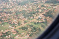 10-Hinflug-Paraguay-4