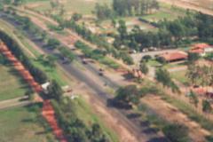 11-Hinflug-Paraguay-5-Landung-Asuncion