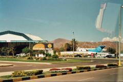 16-Flughafen-Cochabamba