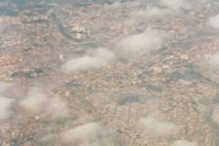 3-Hinflug-Brasilien-Paraguay-1