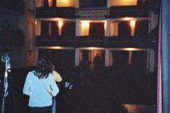 77-Theater