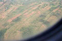 8-Hinflug-Paraguay-2