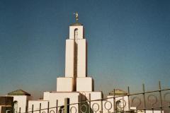 83-City-Tour-Mormonentempel