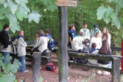 Wandern2009-628