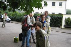 Wandern2009-629