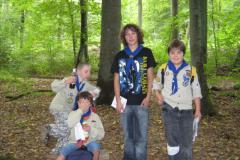 Wandern2009-635