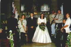 HochzeitJRr