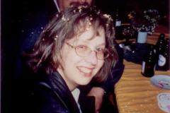 Jeanette2