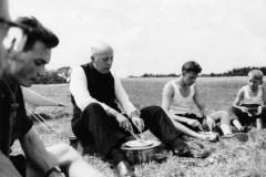 1959-Kohlenbach4