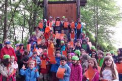 2015-Sommerlager