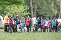 2016-Bezirkspfingstlager